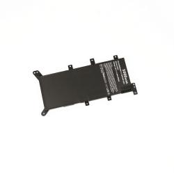 Redox ASUS X555  Uyumlu Notebook Batarya Pil