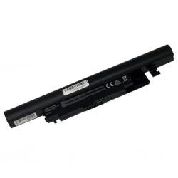 Redox CAPER CSD Uyumlu Notebook Batarya Pil