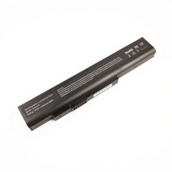 Redox Casper A15HE, Vestel A15E, A32-A15 Uyumlu Notebook Batarya
