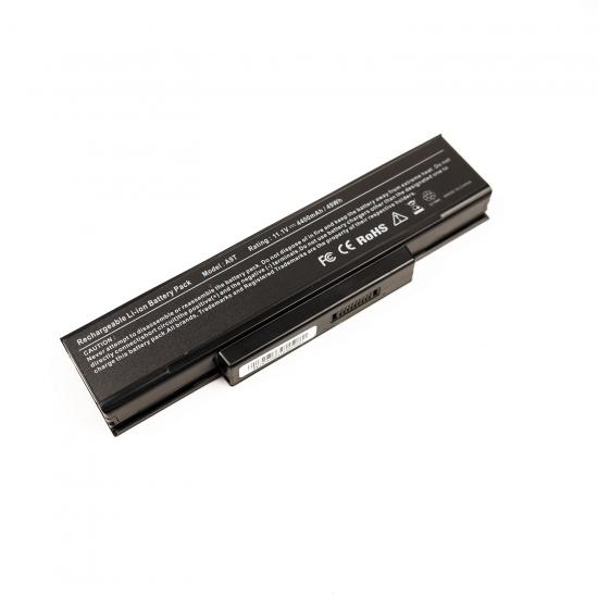 3UR18650F-2-QC-11 Laptop Batarya Pil