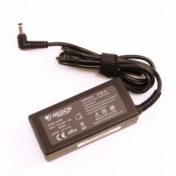 REDOX DC Adaptör 12V 5A 5.5x2.5mm