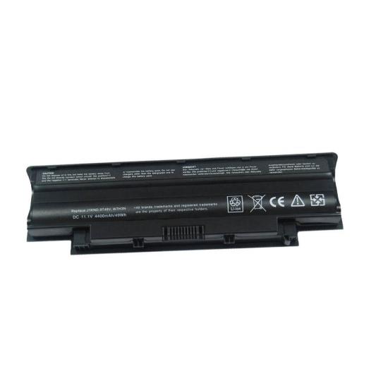 Dell Vostro 3450 Notebook Batarya Pil