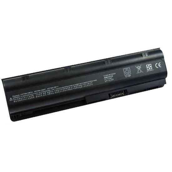 Hp Pavilion G6-2255ST Notebook Batarya Pil