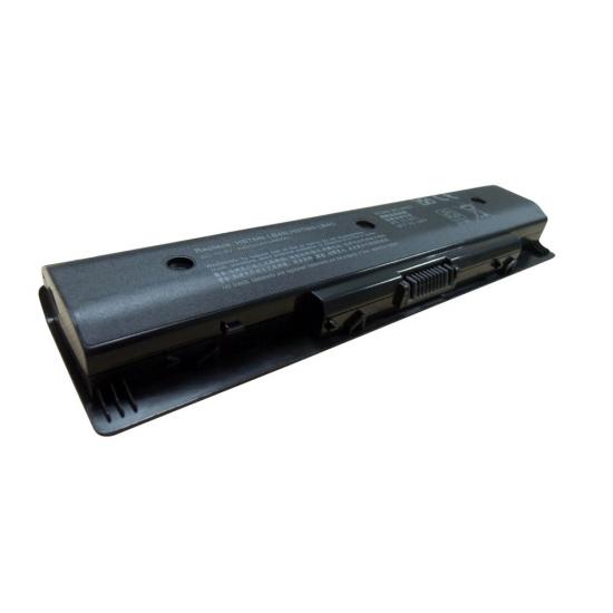 Hp HSTNN-LB4N Notebook Batarya Pil