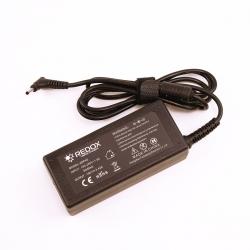 Acer Aspire 114-31 Uyumlu Notebook Adaptör
