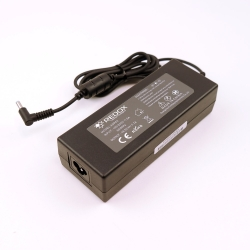 REDOX Laptop Adapter For HP 150W 19.5V 7.7A 4.5*3.0mm Blue