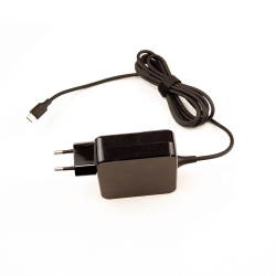 13.3 Apple Macbook Pro A1706 USB Type-C Adaptör