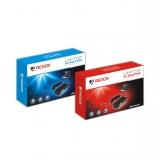 HP Probook 640 G2 uyumlu Notebook Adaptör