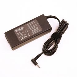 REDOX Laptop Adaptör 19.5V 4.62a 90w 4.5x3.0mm (Pin)