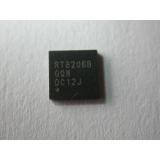 RT8206B RT8206BGQW QFN Chip Entegre