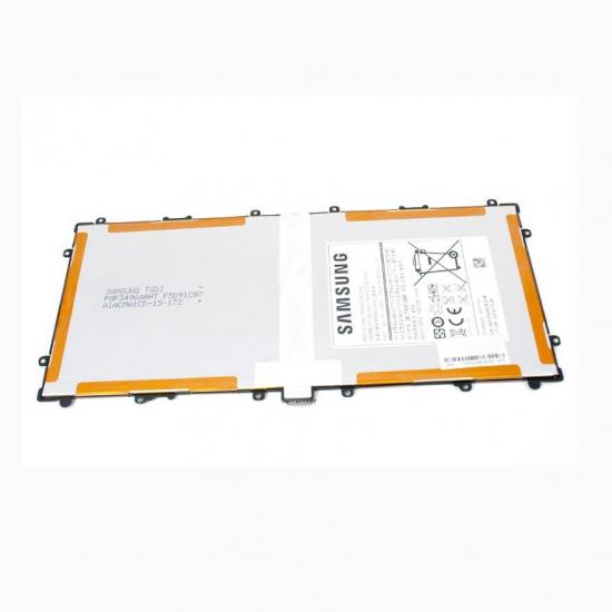 Samsung SP3496A8H Batarya Pil
