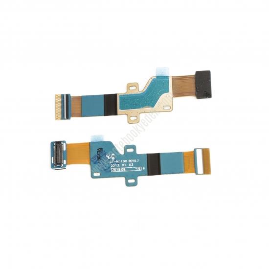 Samsung GT-N5100 Flex Kablosu
