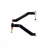 Samsung GT-N8000 Şarj Soket Flex Kablosu