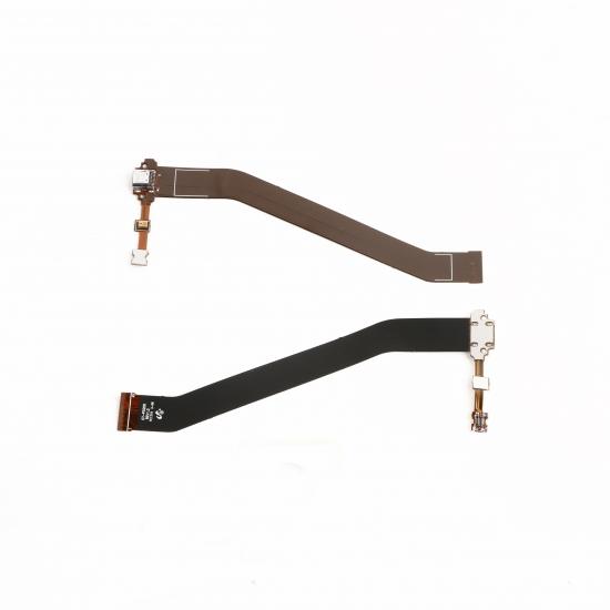 Samsung GT-P5210 şarj soket flex kablo