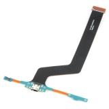 Samsung SM-P605 Şarj Soket Flex Kablosu