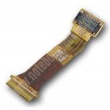 Samsung SM-T210 SM-T211 LCD Ekran Fleks Data Kablo