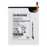 Samsung SM-T562 T562 Tablet Batarya Pil
