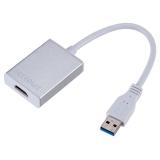 USB 3.0 HDMI Görüntü Aktarıcı